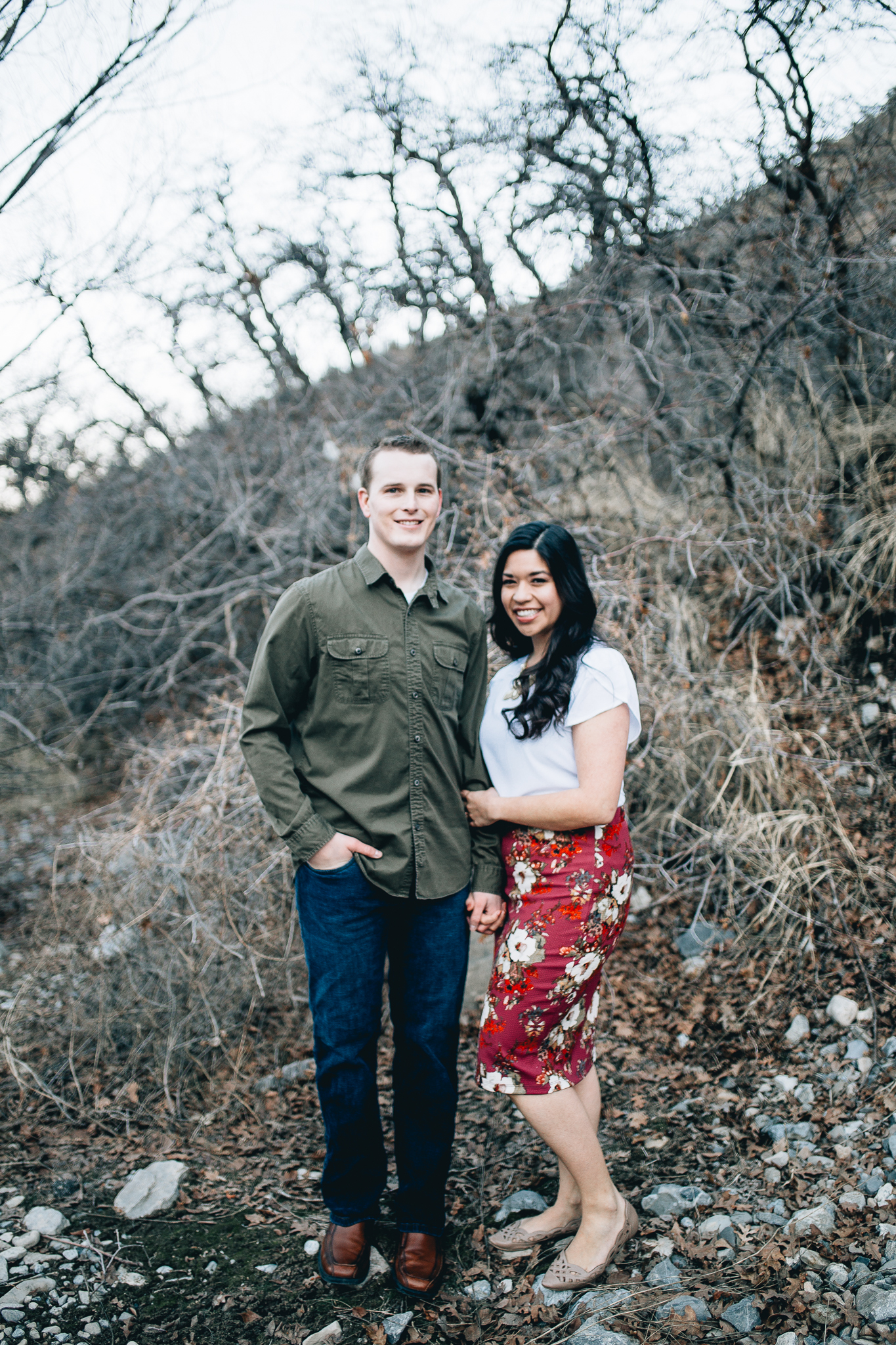 Engagements (102 of 216)