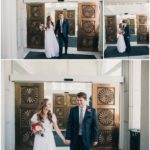 Steine + Shianne | Wedding