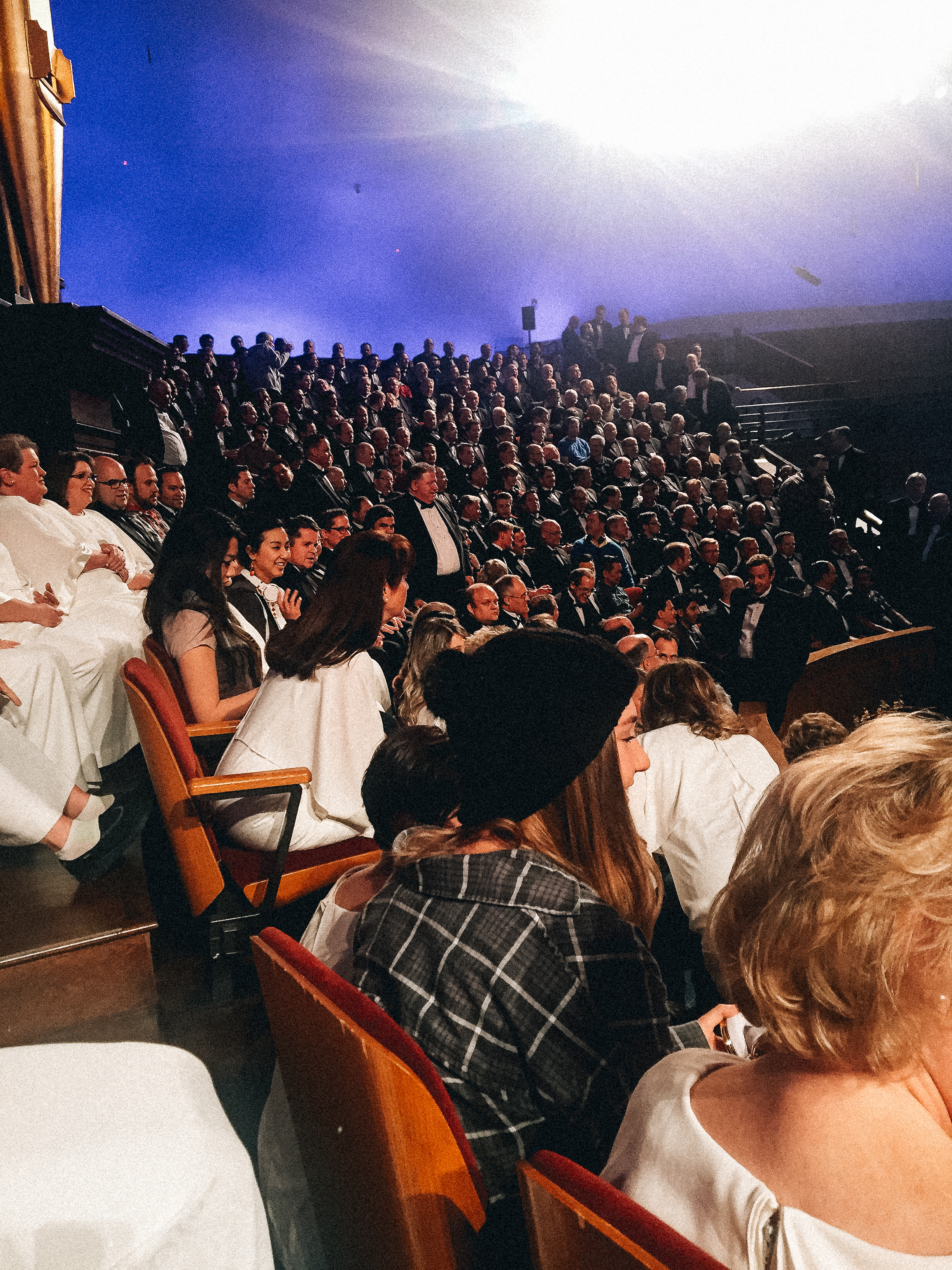 Wedding (12 of 40)