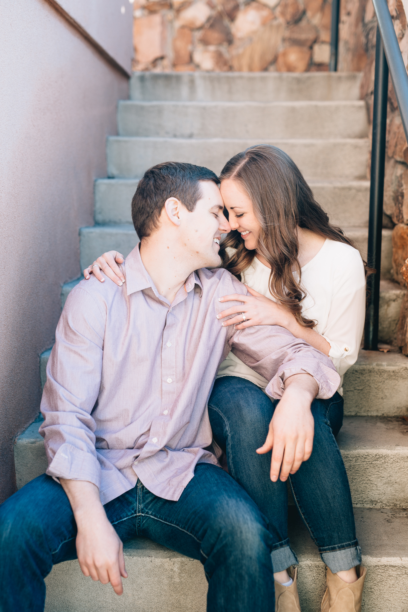 Engagements (106 of 224)