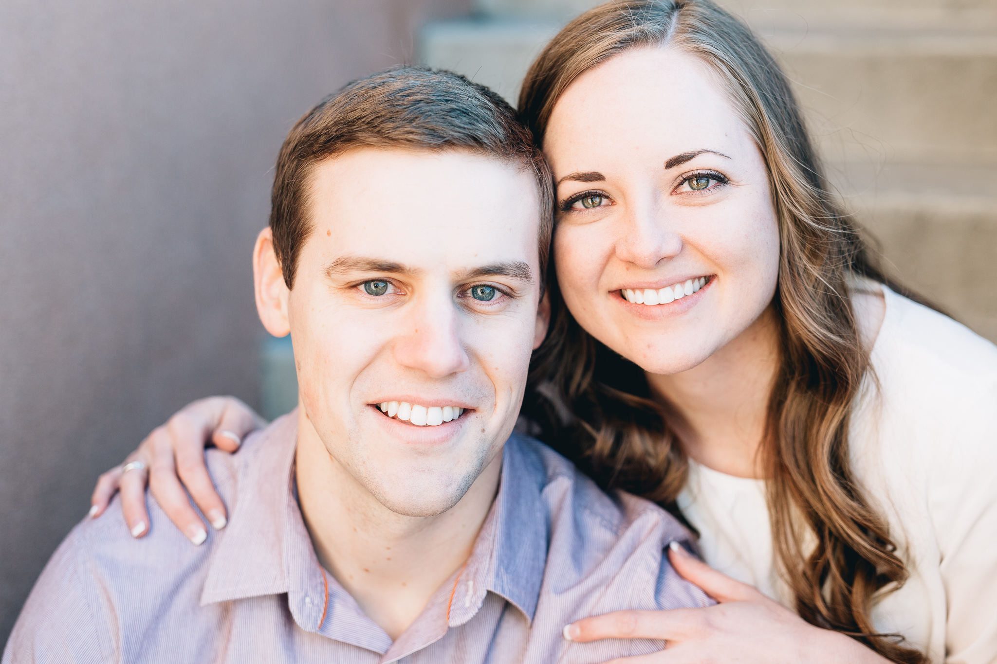 Engagements (99 of 224)