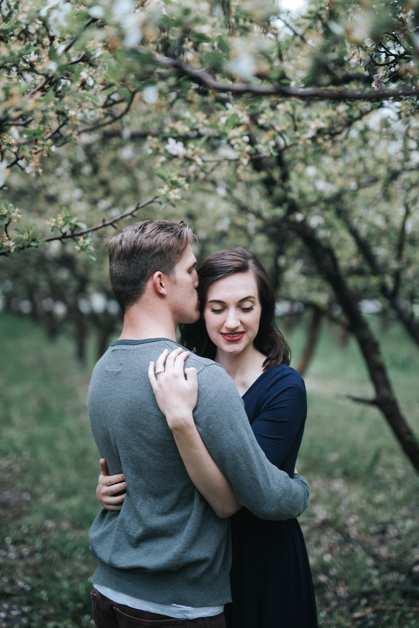 Engagements (149 of 530)