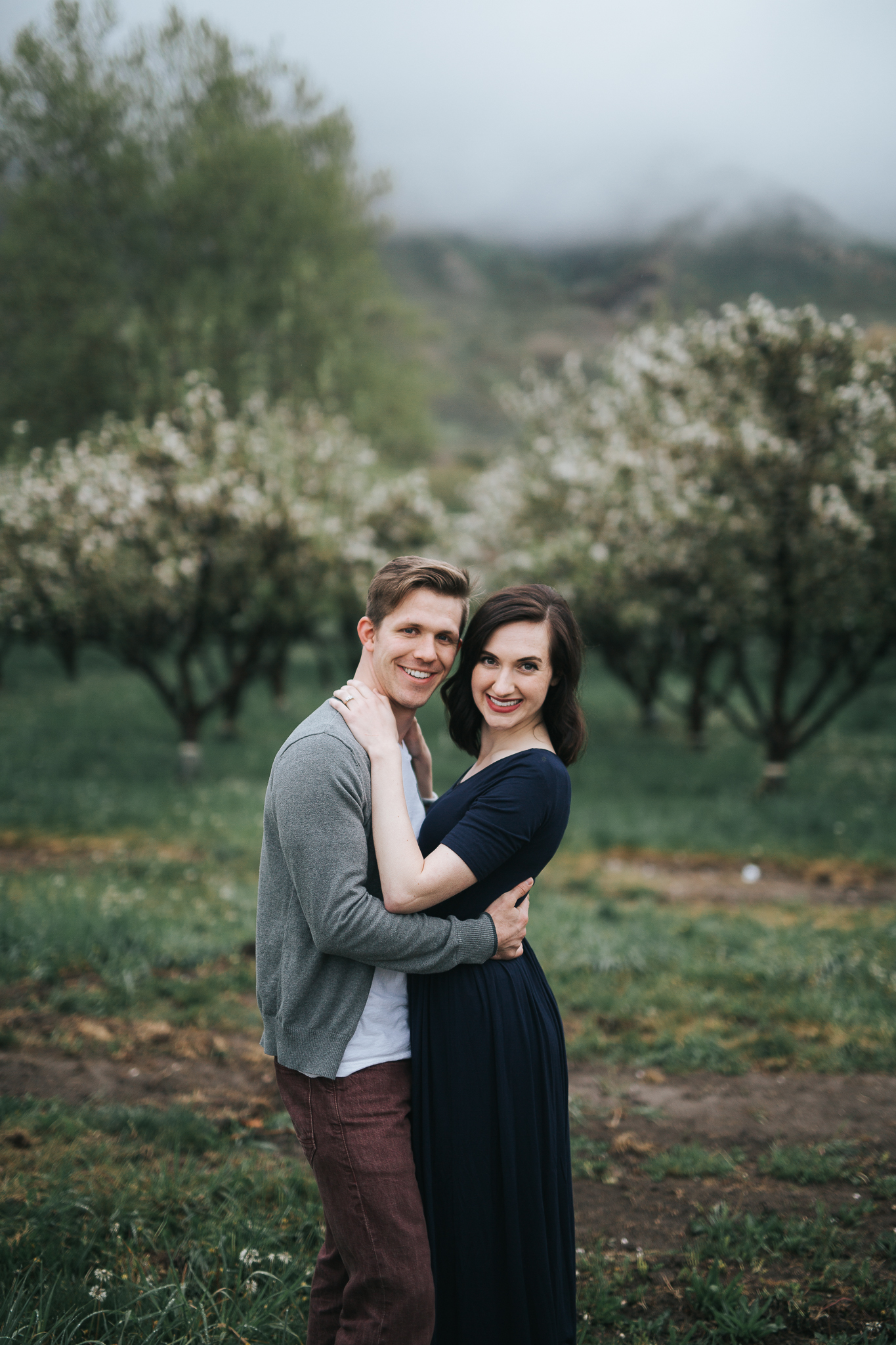 Engagements (310 of 530)