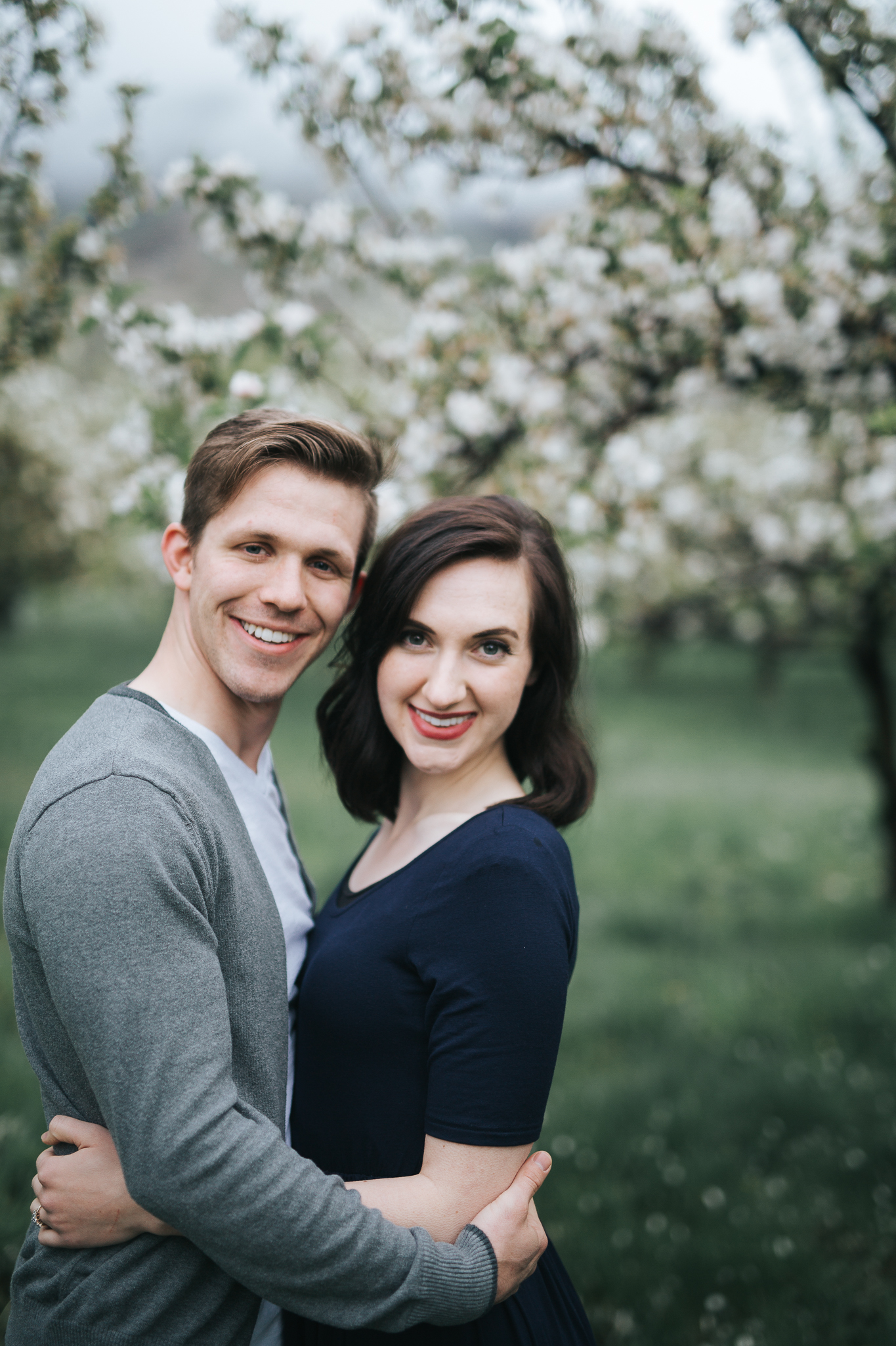 Engagements (424 of 530)