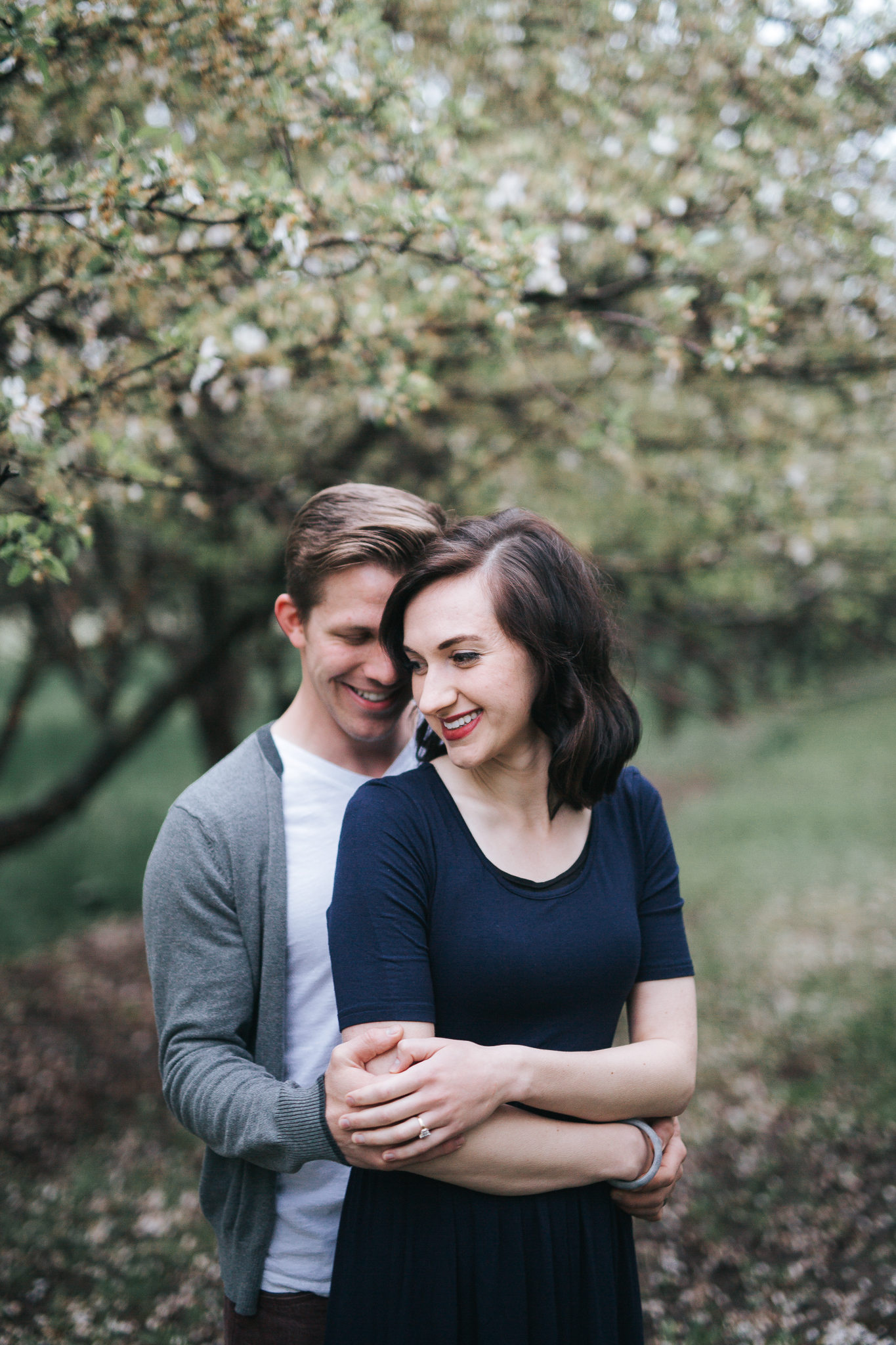 Engagements (49 of 530)