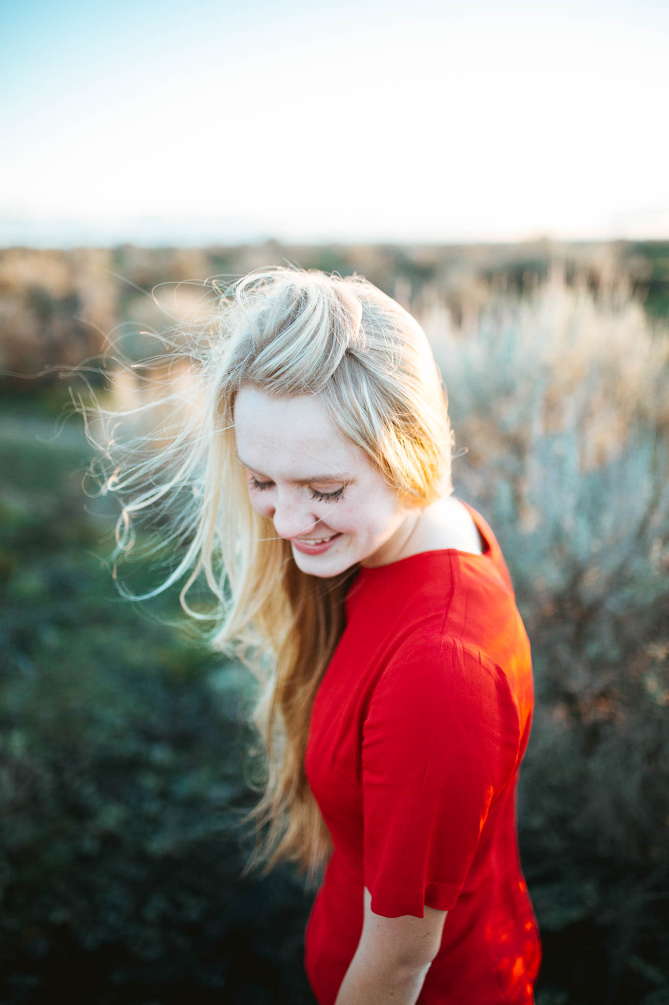 Lindsey (148 of 226)