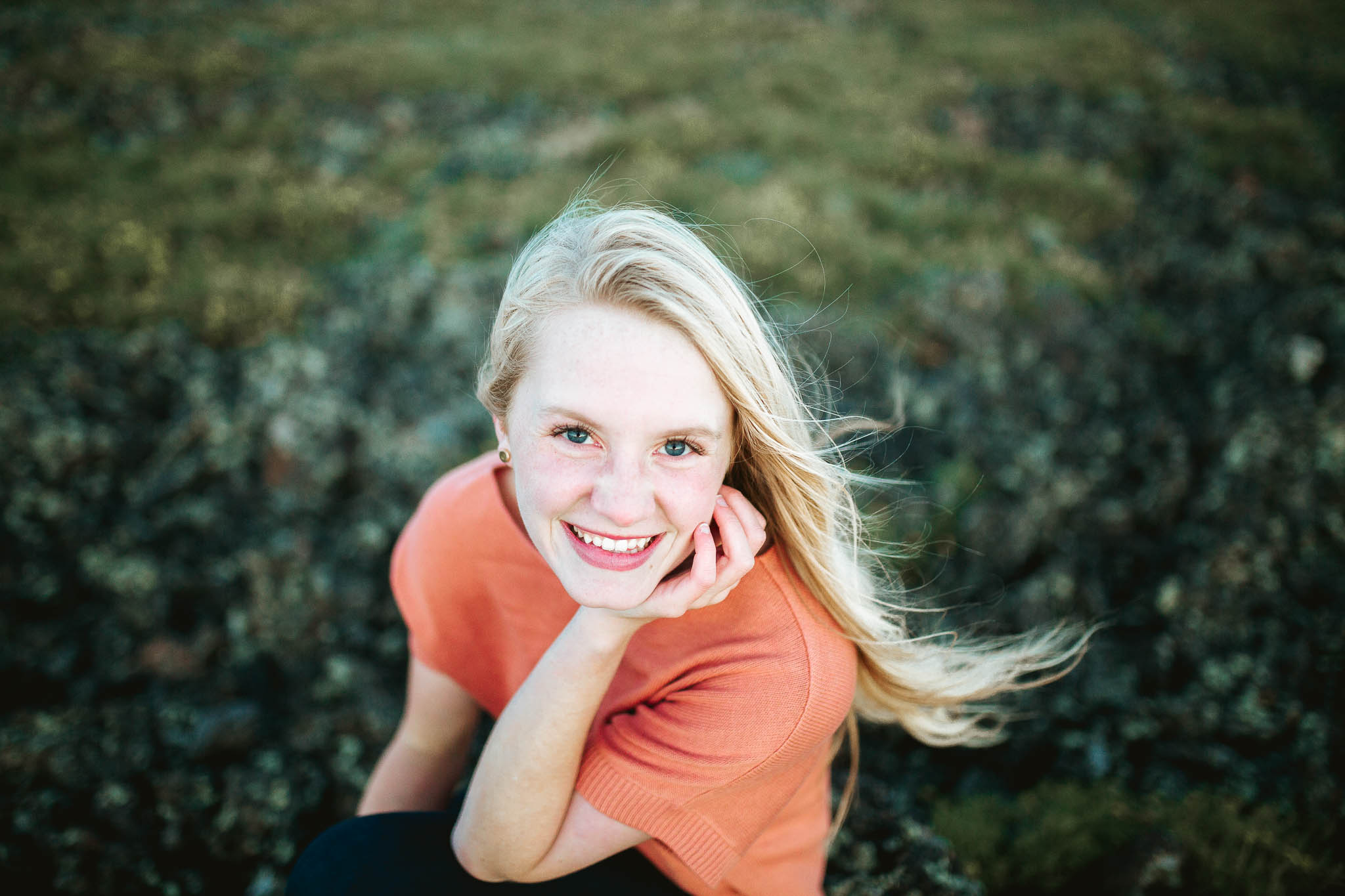 Lindsey (166 of 226)