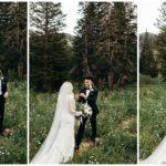 Elijah + Jenelle | Formals